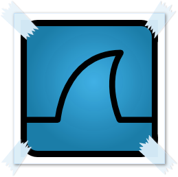 Free High-quality Shark Icon image #24350