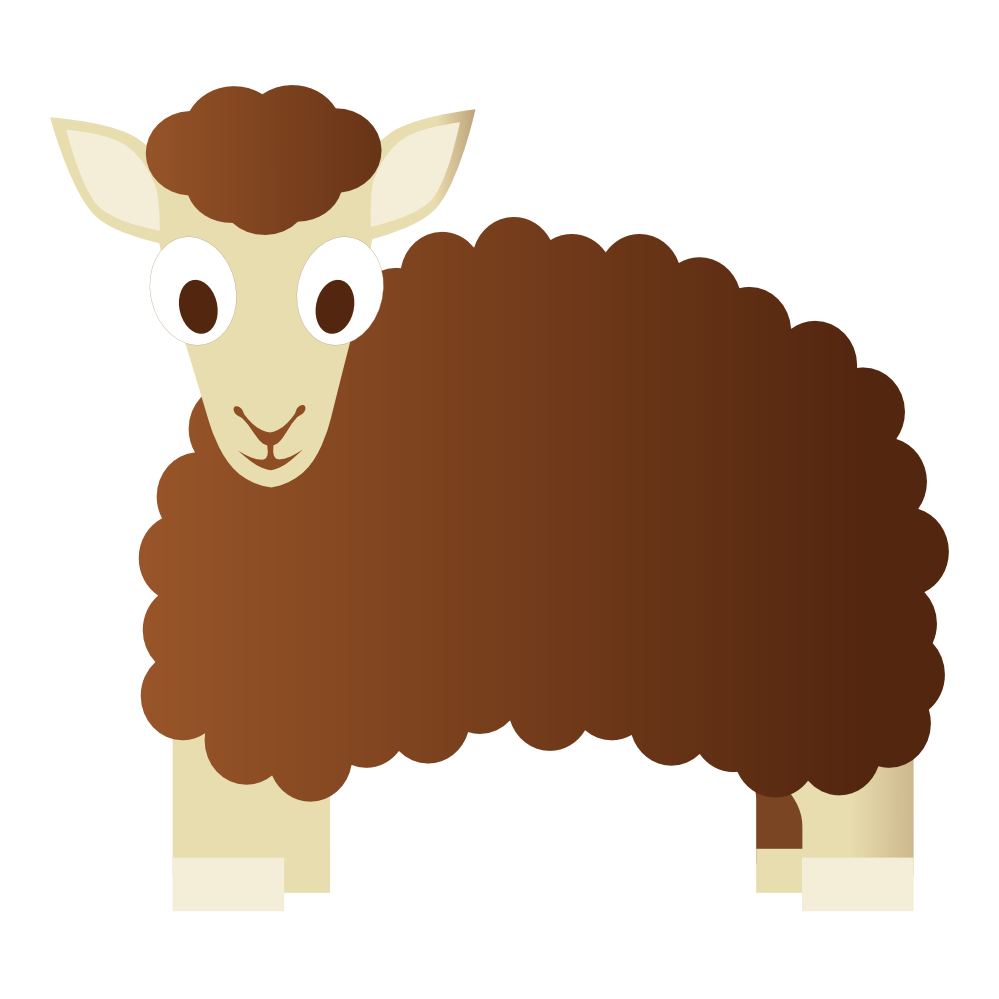Download Free High-quality Sheep Png Transparent Images image #23178