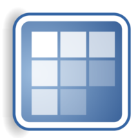 Sheet, Spreadsheet, Table, Teach, Ttable Icon  image #24159