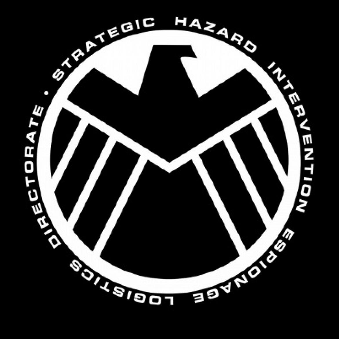Download Icon Shield Marvel
