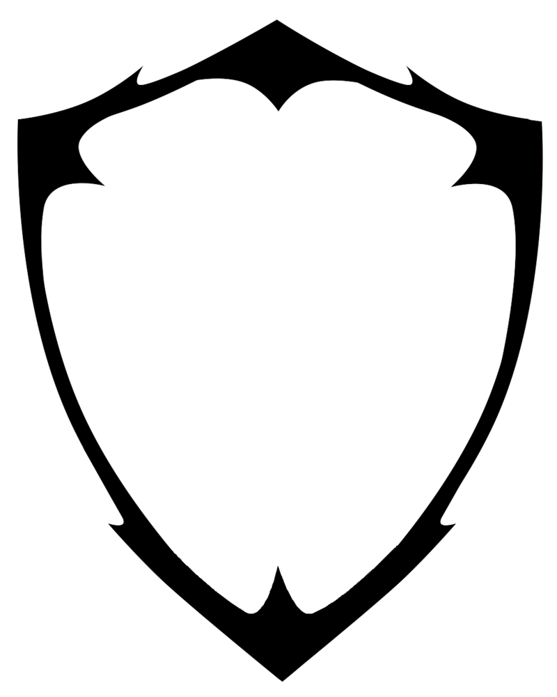 Shield Image Png Collections Best image #23069