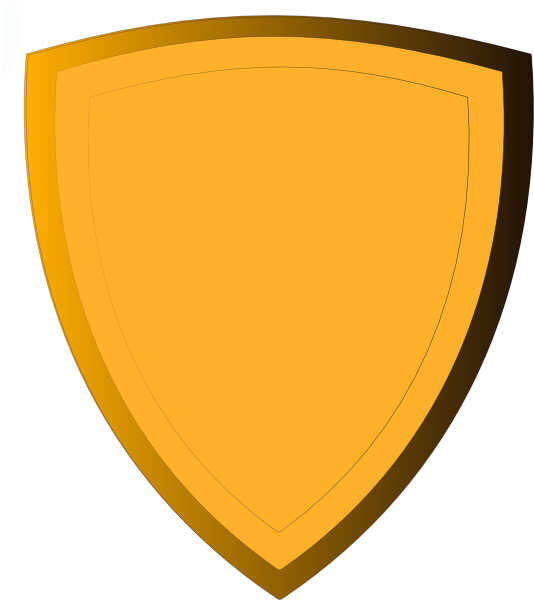 hd png transparent background shield