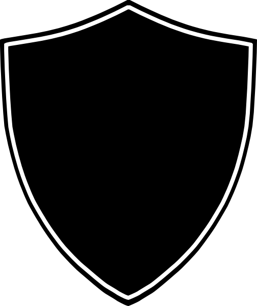 Download And Use Shield Png Clipart image #23077