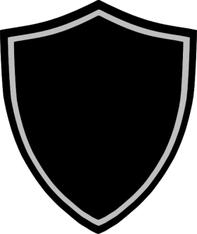Transparent Png Shield Background image #23079