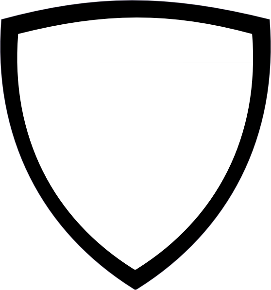 Download Free Shield Vectors Icon image #23083