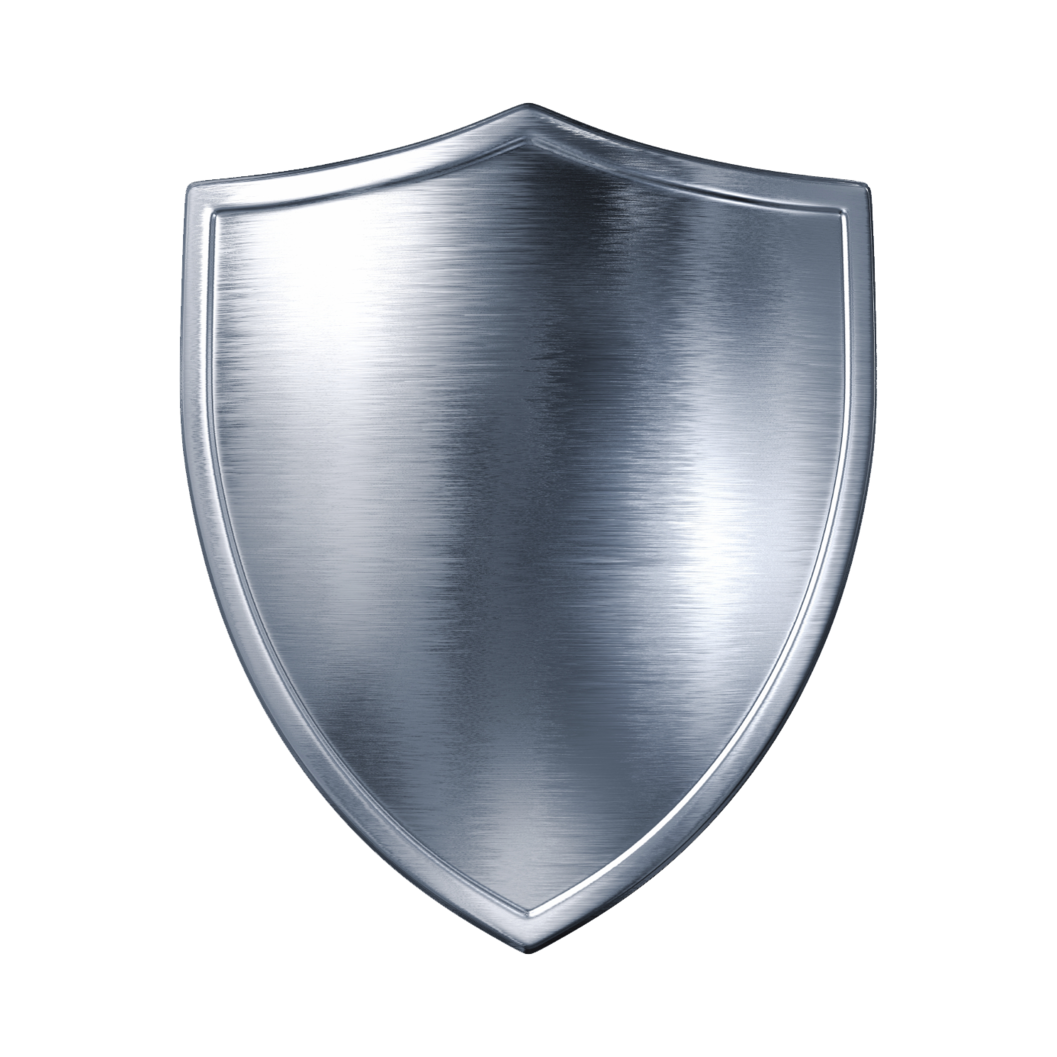Shield Transparent Background image #23059