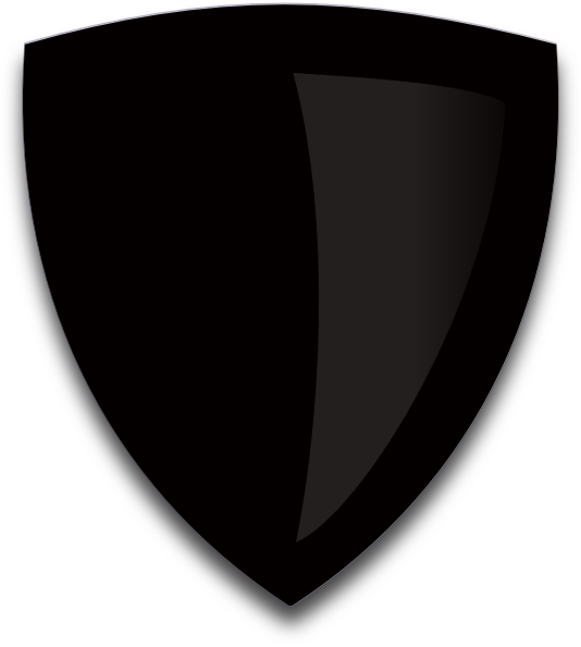PNG Shield Transparent image #23086