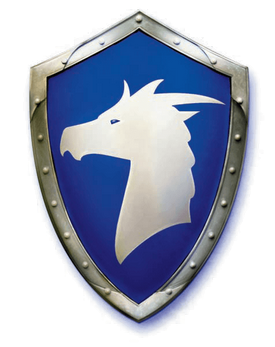 png free images shield download