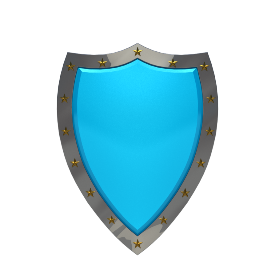 Download Shield Latest Version 2018 image #23096