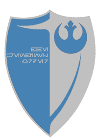 Shield In Png image #23109