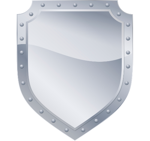Best Free Shield Png Image image #23064