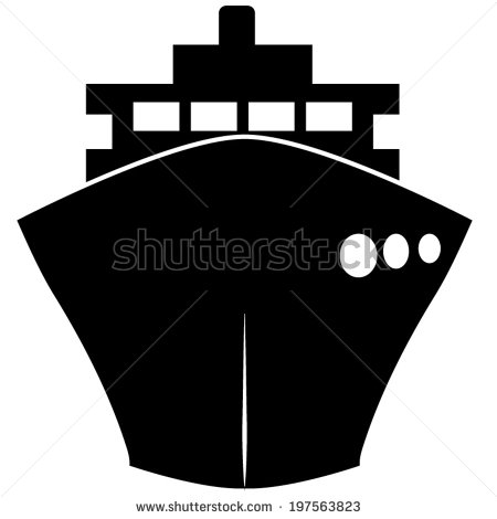 Shipping Icon Stock Photos, Images, & Pictures | Shutterstock image #335