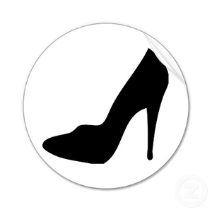 Shoe Download Icon image #11017