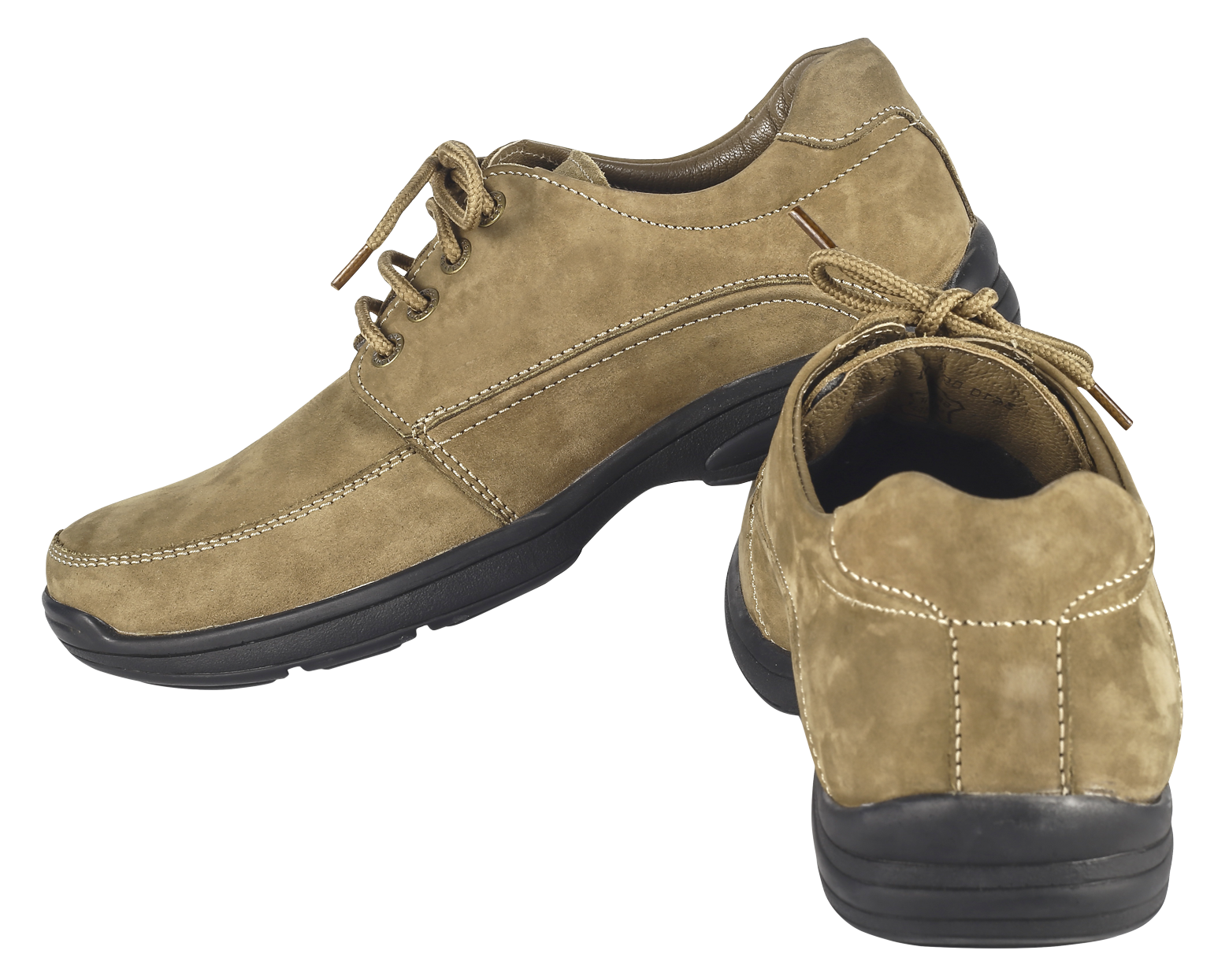 shoe png transparent pic