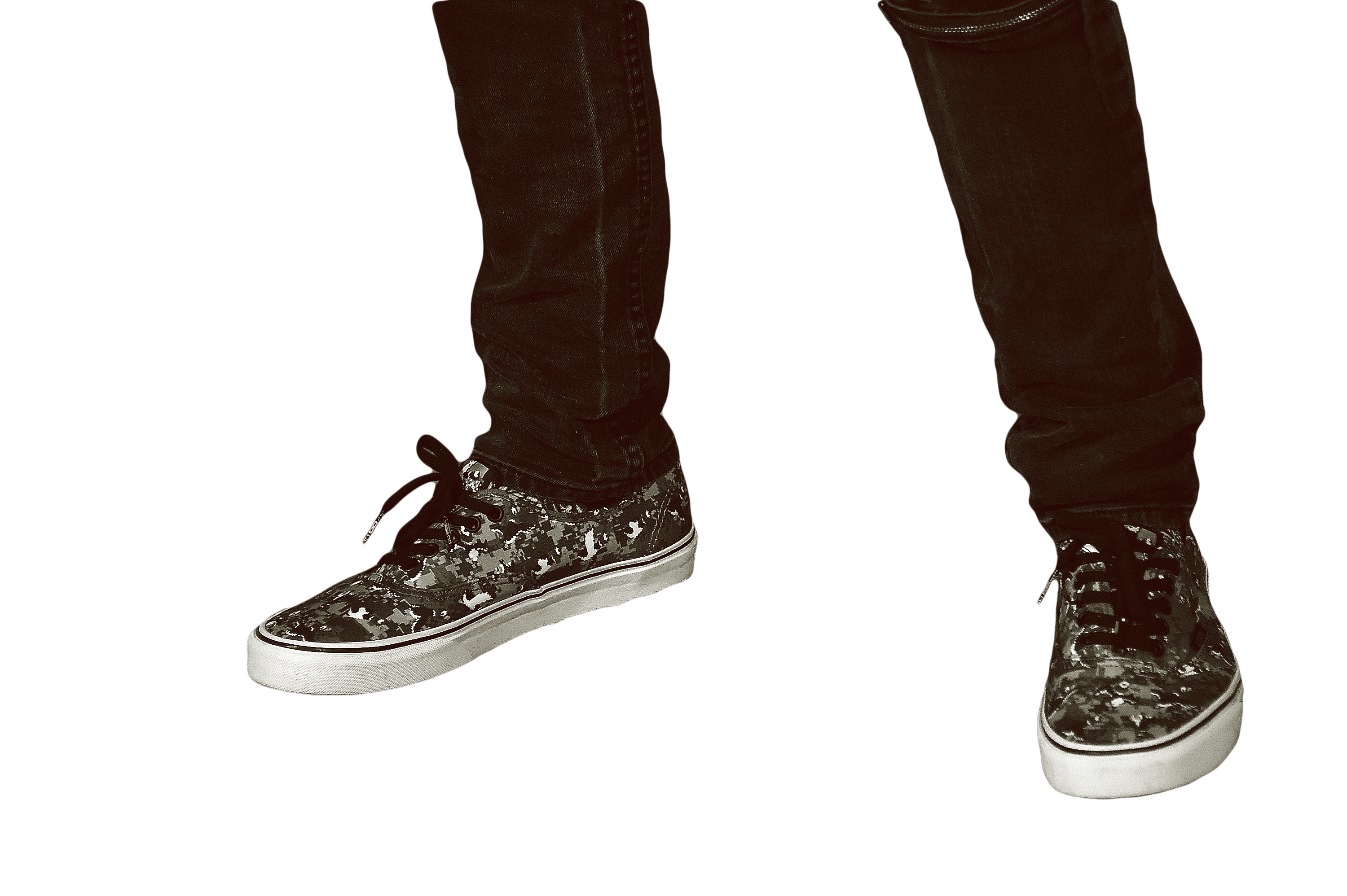 shoes png pic