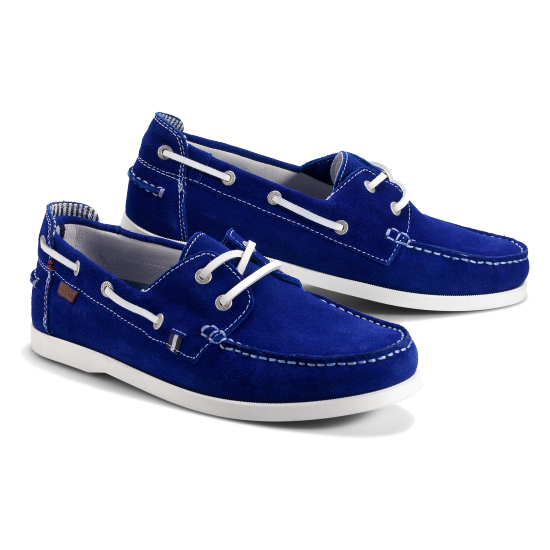 shoes png transparent