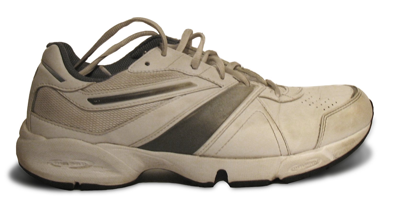 Shoes Sport Right Single Png image #45053
