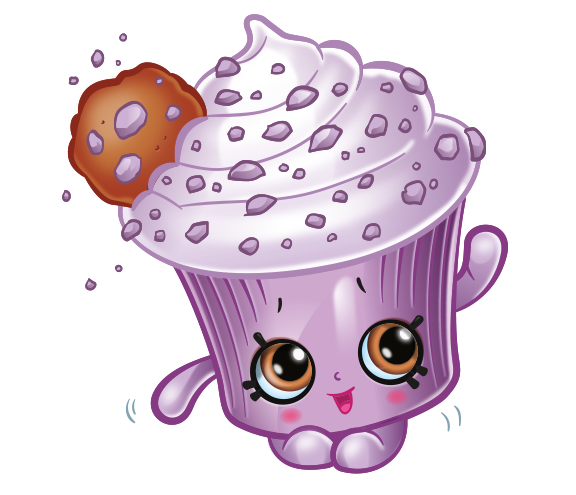 Images Download Free Shopkins Png image #41864