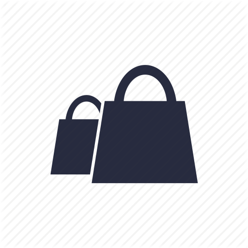 Png Download Icon Shopping Basket image #7469