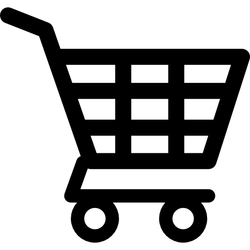 Vectors Download Shopping Cart Free Icon image #29076
