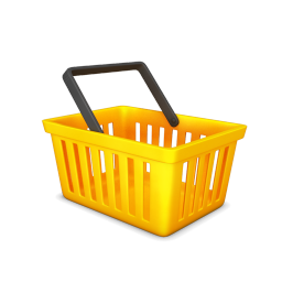 Shopping Cart Download Ico image #29087