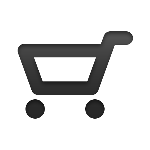 Shopping Empty Image Icon image #31185