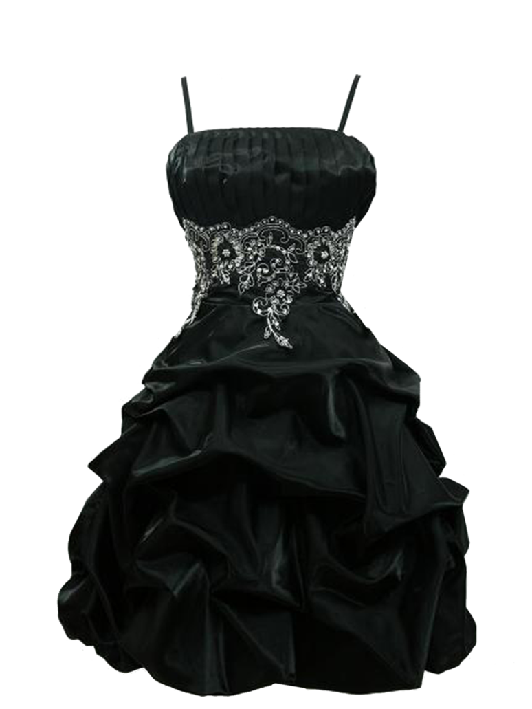 Dress Transparent Png Pictures Free Icons And Png