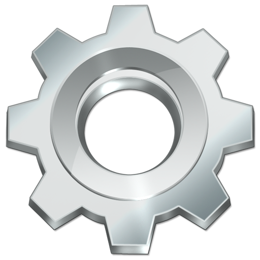 Showing Gallery For Gears Icon Png