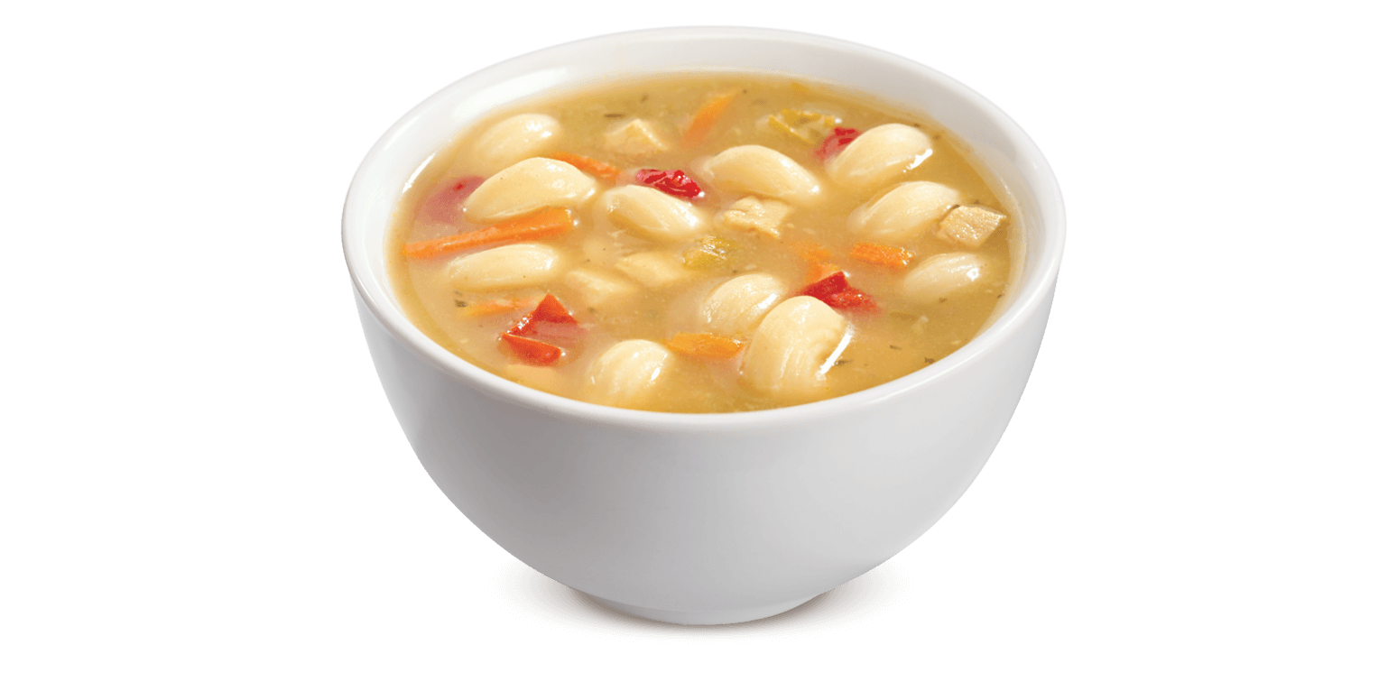 Side Soup Png image #43889