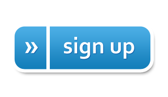 Download Sign Up Button Icon image #28487