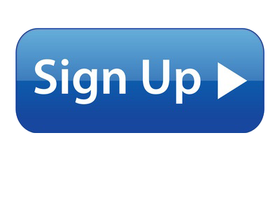 sign up button png