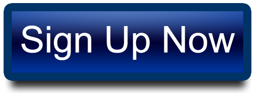Sign Up Now Button Png image #28483