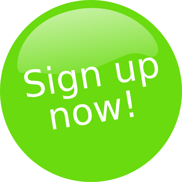 sign up now button png