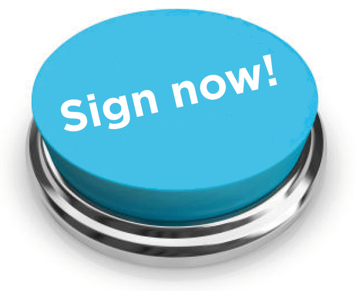 Sign Up Now Button Png image #28485