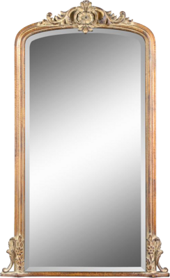 silver mirror png 30537 free icons and png backgrounds