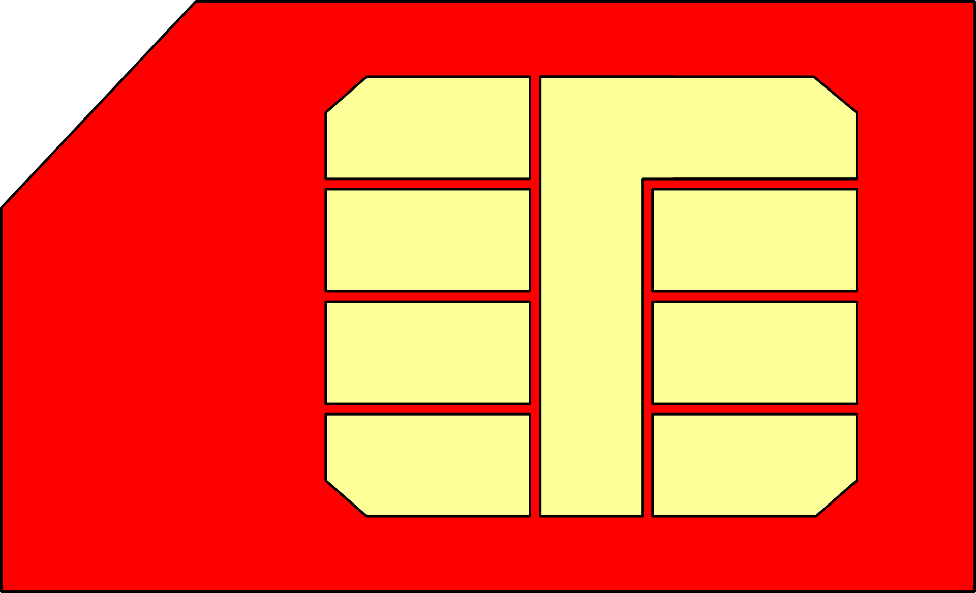 Icon Download Sim Card image #25752