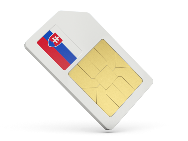 Sim Card Icons No Attribution image #25756
