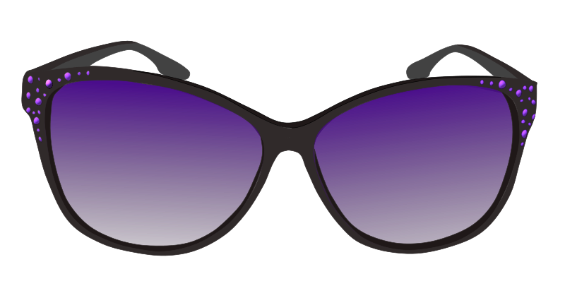 Similar Galleries: Cool Sunglasses Png , Black Sunglasses Clipart , image #587