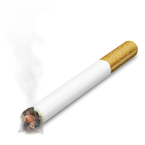 Similar Icons With These Tags: Cigarette Smoking Tobacco image #1358