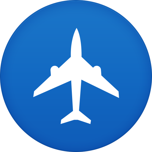 Similar icons with these tags: plane flight weibo hotel icon car