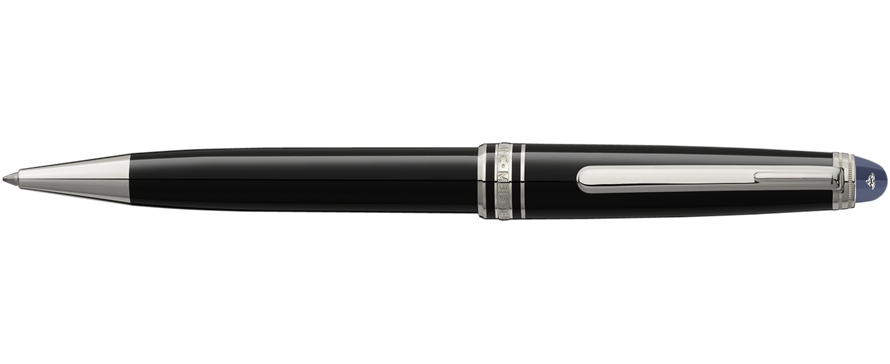 Simple Pen PNG