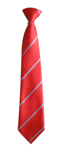 Simple Tie Png image #42573