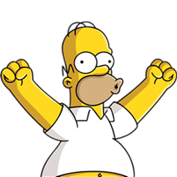 simpson-happy-icon-19.png