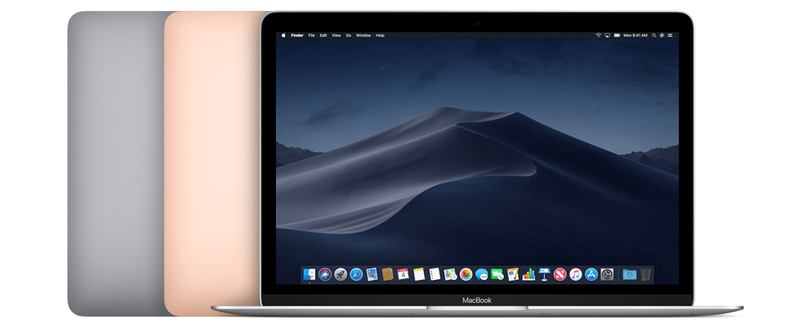 Single Address Of Giant Brands Macbook Images image #47642