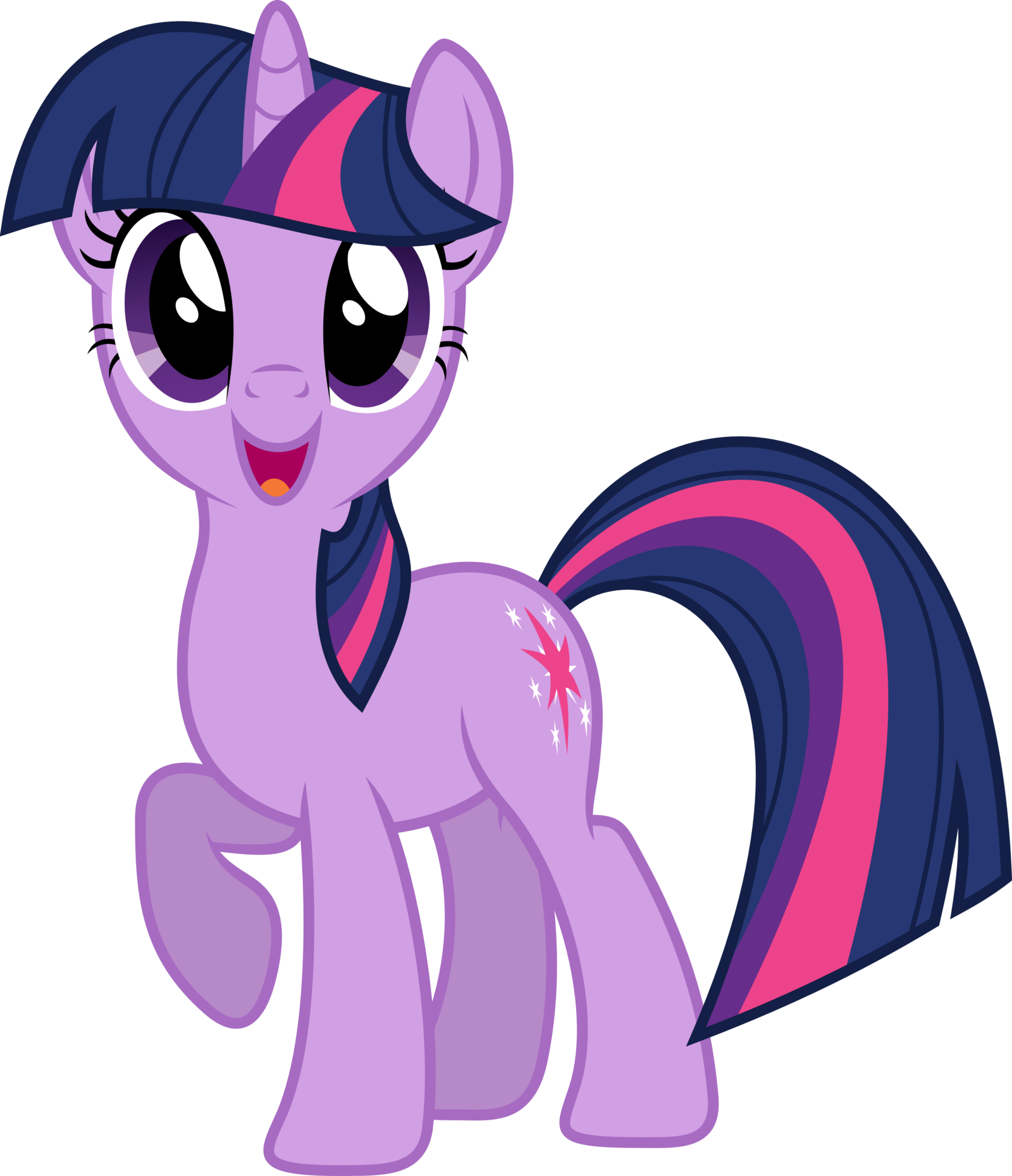 Single My Little Pony Pictures image #47134