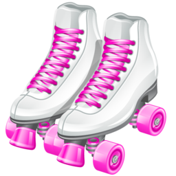 Free Vectors Icon Download Skates