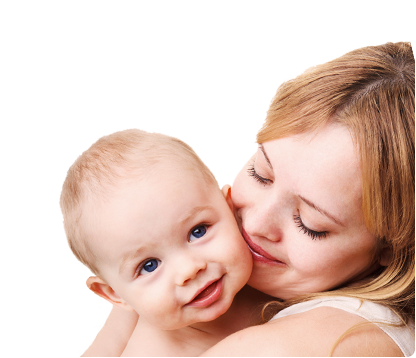 Skin, safe, soft, baby, mother png