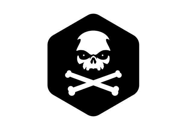 Download Skull And Crossbones Picture image #27249