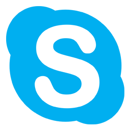 Icon Skype Png image #9057