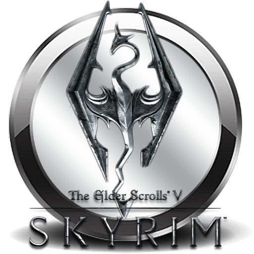 Skyrim Png Icon skyrim news